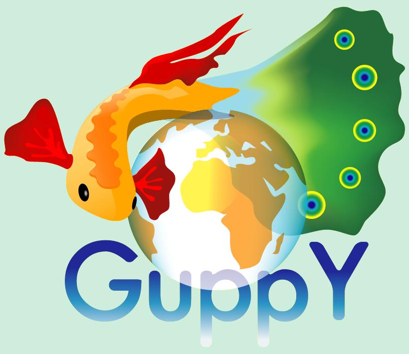 logo_guppy.png