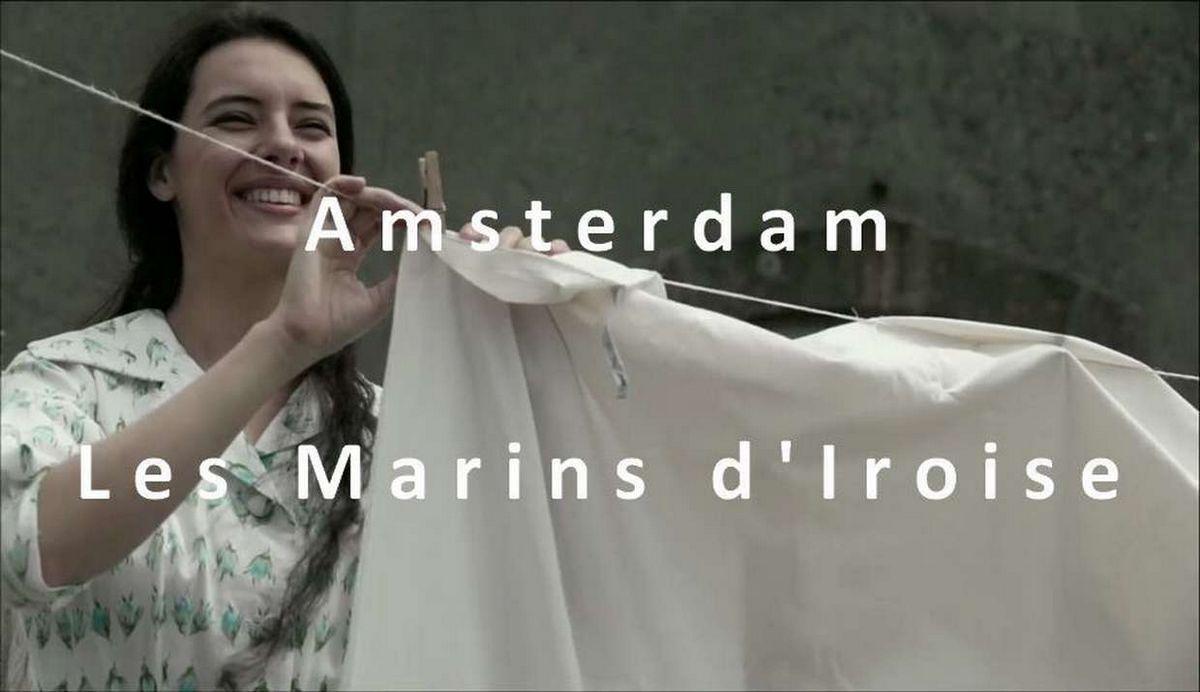 marins02.jpg