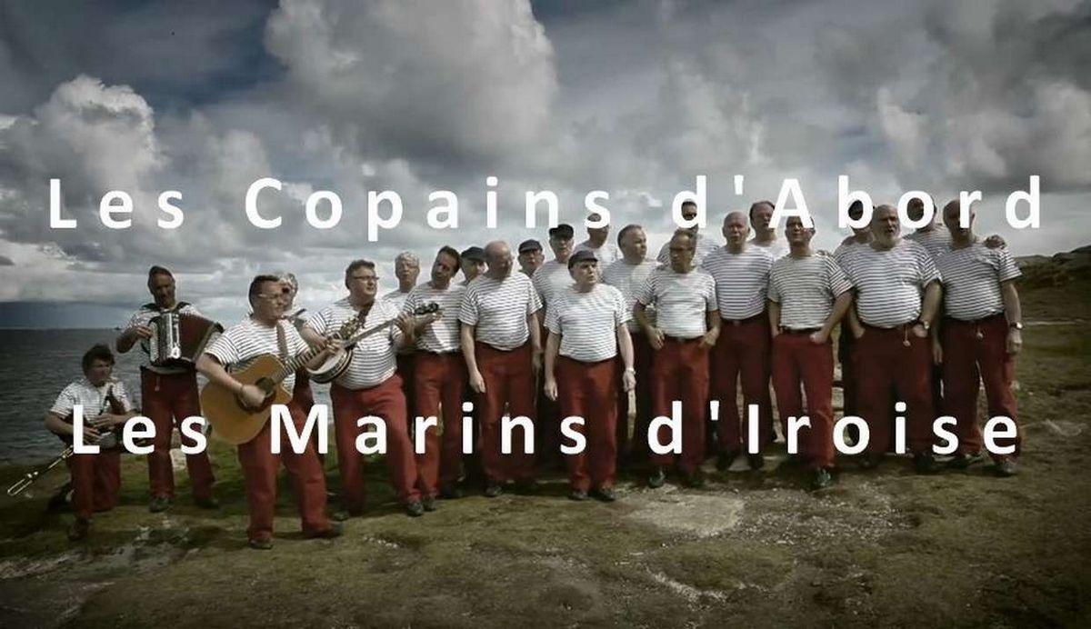 marins03.jpg